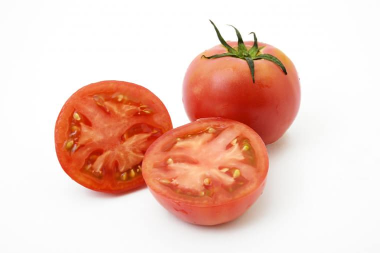 トマトの賞味期限はどれくらい?収穫・購入・賞味期限の見分け方、長持ちする保存方法など!